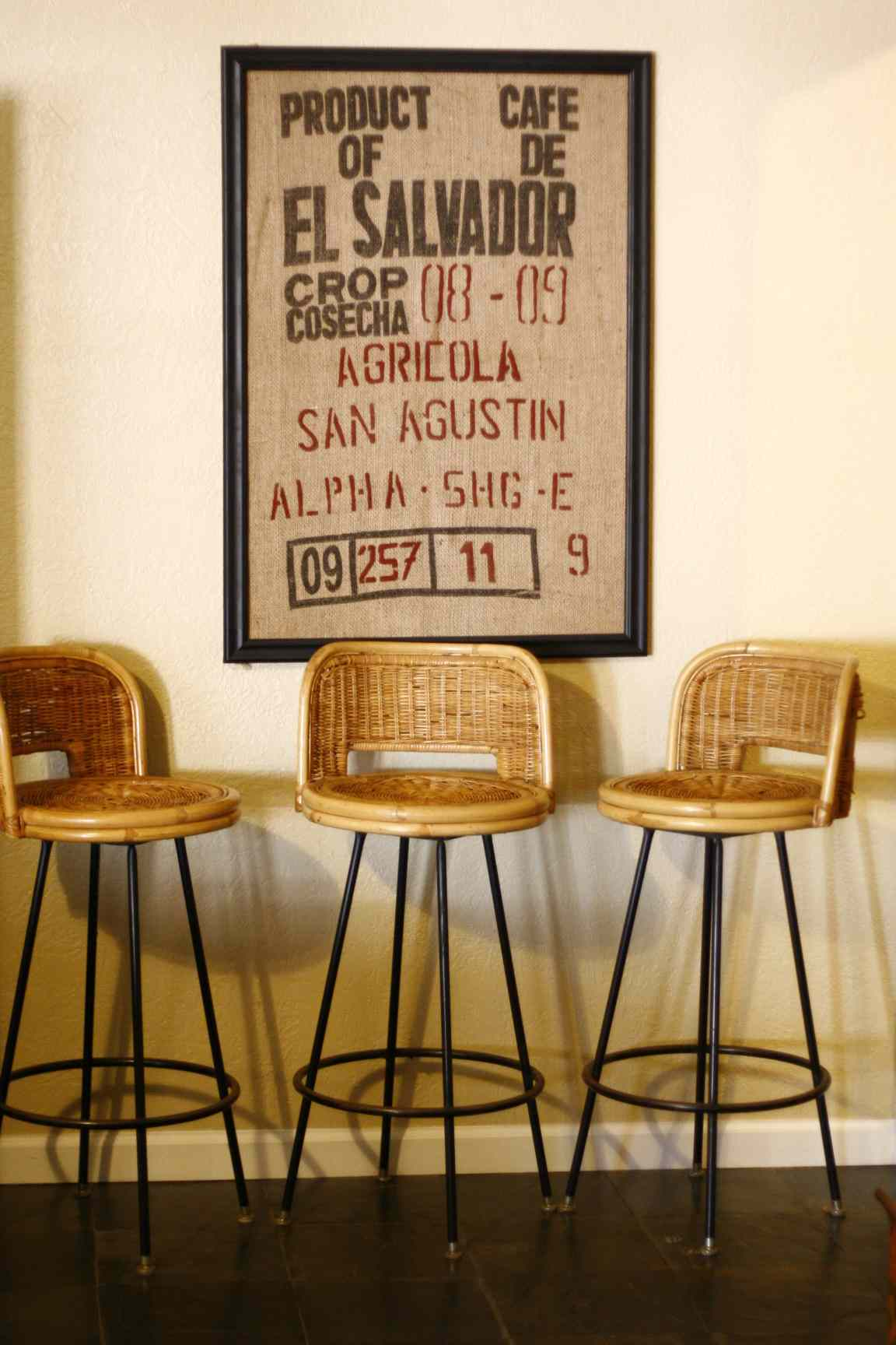 Have a seat and take a spin Mid-century Bar Stools & Bar stool | Fort Worth Vintage islam-shia.org
